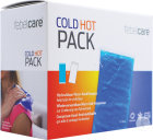 Febelcare Cold Hot Pack Herbruikbaar Warm-Houd Kompres 1 Stuk