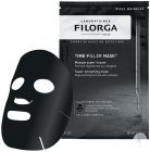 Filorga Time-Filler Mask 1 Stuk