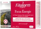 Fitoform Focus Energie 40 Tabletten