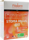 Fitoform Stoma 45 Tabletten