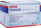 Fixomull Skin Sensitive 10cmx5m 1 7996502