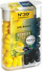 Bach Bloesems N°39 Emergency Stress Less Dag En Nacht Dragees 46g