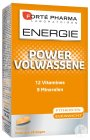 Forté Pharma Energie Power Volwassene 28 Tabletten
