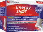 Forté Pharma Energy Shot 6x60ml