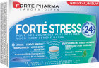 Forté Pharma Forté Stress 24H Tabletten 15