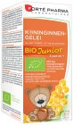Forté Pharma Koninginnengelei Bio Junior Fles 150ml