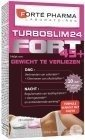 Forté Pharma Turboslim 24 Fort 45+ Tabletten 2x28