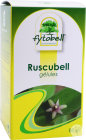 Fytobell Ruscubell Capsules 60