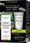 Garancia Mystérieux Pack Repulpant Serum Pompfles 30ml + Anti-Aging Dag Emulsie Tube 10ml