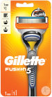 Gillette Fusion5 Manual Scheersysteem 1 Stuk