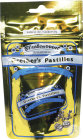Grether's Pastilles Blackcurrant Zs Refill 100g