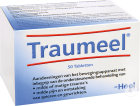 Heel Traumeel 50 Tabletten