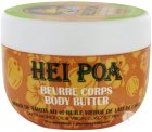 Hei Poa Bodybutter Monoi Tube 200ml