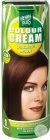 Hennaplus  Long Lasting Colours 5.35 Chocolate Brown 100ml