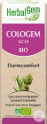 Herbalgem Cologem GC19 Darmcomfortcomplex Bio 50ml