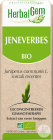 Herbalgem Jeneverbes Geconcentreerde Moedermaceraten Bio 15ml