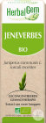 Herbalgem Jeneverbes Geconcentreerde Moedermaceraten Bio 50ml