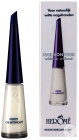 Herome Perfect Nail Contour 8ml