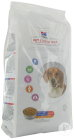 Hill's Science Plan VetEssentials Hond Volwassen 2kg