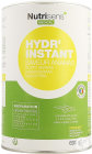 Hydr'instant Ananas 600g