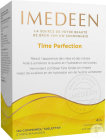 Imedeen Time Perfection 40+ 120 Capsules