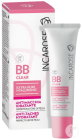 Incarose BB Clear SPF25 Extra Pure Hyaluronic Hydraterende Anti-Vlek Medium Tube 30ml