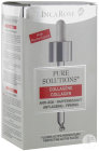 Incarose Pure Solutions Collageen Anti-Ageing Firming Druppelfles 15ml