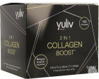 Infinity Pharma Yuliv 2in1 Collagen Boost Ampullen 30x25ml