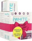 Iwhite Pack Kit + Tandpasta 75ml Gratis
