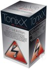 ixX Pharma TonixX B-Activ' 120 Tabletten