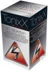 ixX Pharma TonixX B-Activ' 40 Tabletten