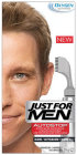 Just For Men Autostop Blond 1 Stück