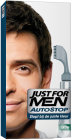 Just For Men AutoStop Middenbruin 1 Stuk