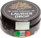 Kindly's Laurierdrop 70g