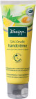 Kneipp Seconde Handcrème Citroenverbena Avocado Boter 75ml