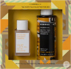 Korres KG White Tea Collection For Her Gift Set