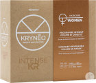 Kryneo Intense KR Woman Intensief Programma Volume En Massa 2x180 Capsules