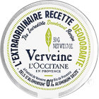 L'Occitane The Incredible Deodorant Recipe Verbena Deodorant Balsem Pot 50g