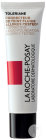 La Roche-Posay Toleriane Vloeibare Foundation 13 Beige Sable 30ml