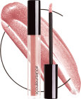 Les Couleurs De Noir Full Gloss Lip Maximizer Kleur 01 Stuk 1