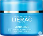 Lierac Sunissime After-Sun Herstellende Balsem Globale Anti-Ageing Gezicht Pot 40ml
