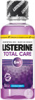 Listerine Total Care 6in1 Mondspoeling Clean Mint Fles 95ml