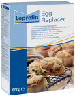 Loprofin Egg Replacer 2x250g
