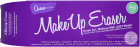 Makeup Eraser Queen Purple