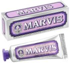 Marvis Jasmin Mint Tandpasta Tube 25ml