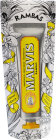 Marvis Tandpasta Rambas Tube 75ml