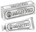 Marvis Withening Mint Tandpasta Tube 25ml