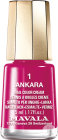 Mavala Mini Color Nagellak Ankara N°1 Fles 5ml