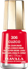 Mavala Mini Color Nagellak Cuzco N°306 Fles 5ml