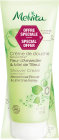 Melvita Shower Gels Duo Almond Lime Tree 2x200ml